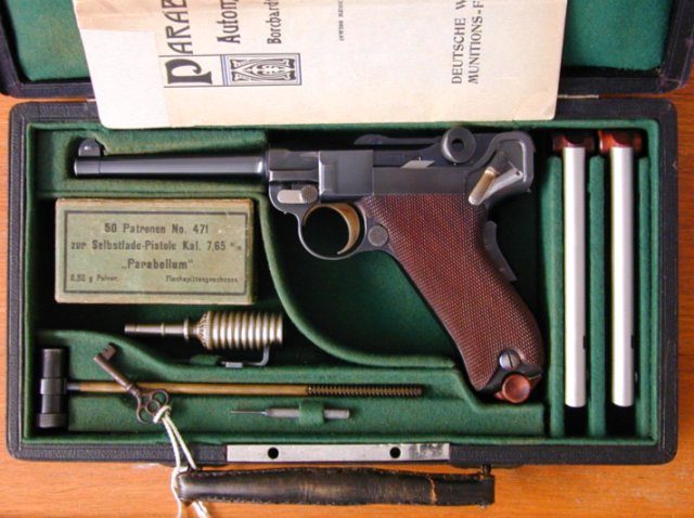Luger Serial Numbers By Year Free Download bull Oasis dl co